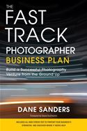 Picture of - The Fast Track Photographer Business Plan