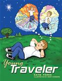 download Young Traveler book