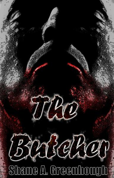 The Butcher (Short Story)