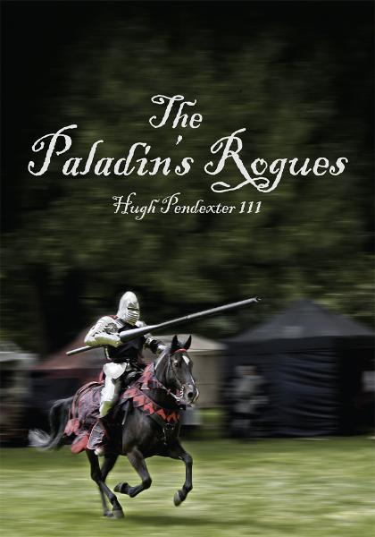 The Paladin's Rogues