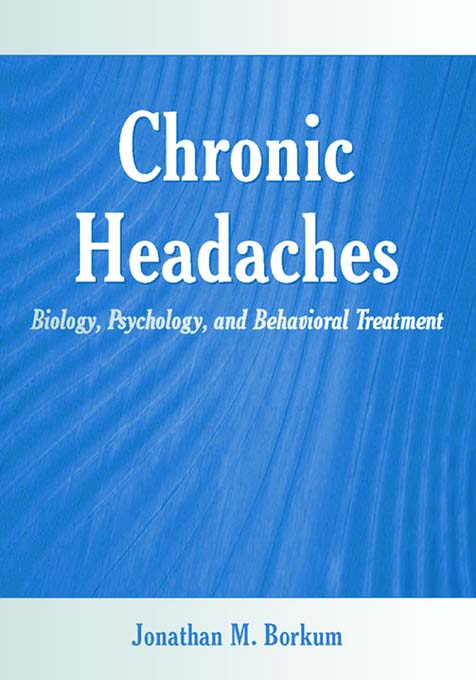 Chronic Headaches