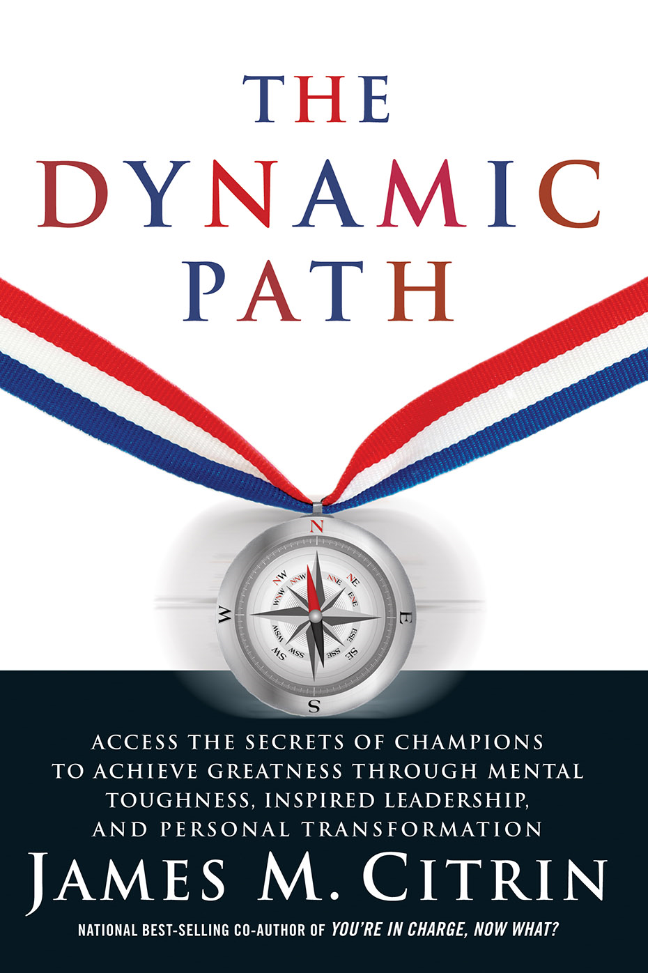 The Dynamic Path
