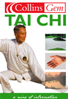 Tai Chi (collins Gem):