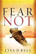 download Fear Not book