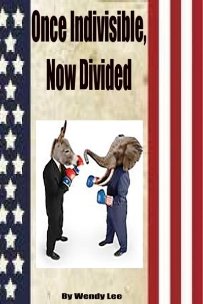 Once Indivisible, Now Divided