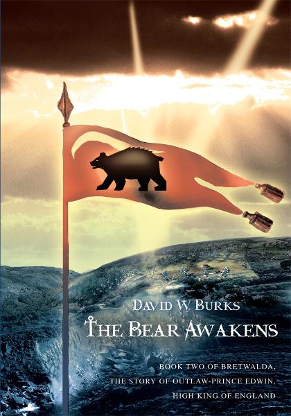 The Bear Awakens