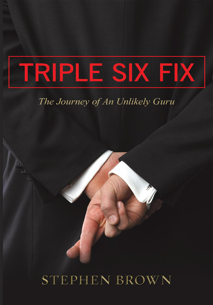 Triple Six Fix