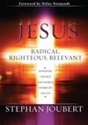 Jesus Radical, Righteous, Relevant (ebook)