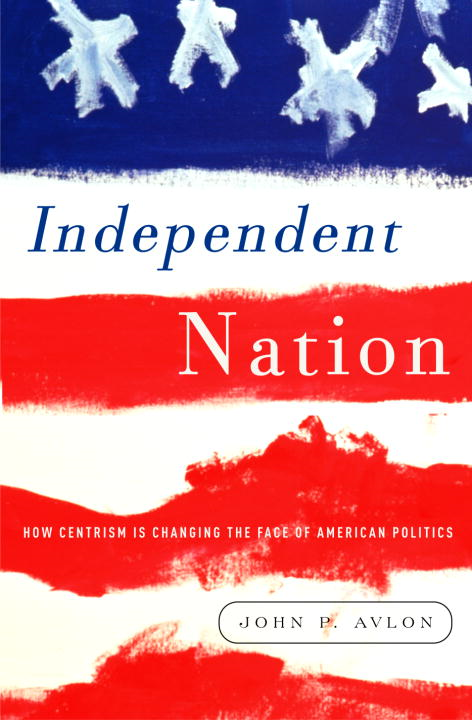 Independent Nation