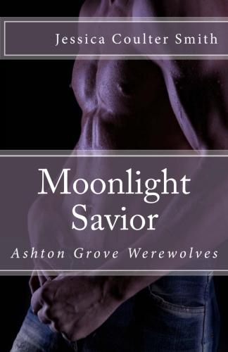 Moonlight Savior