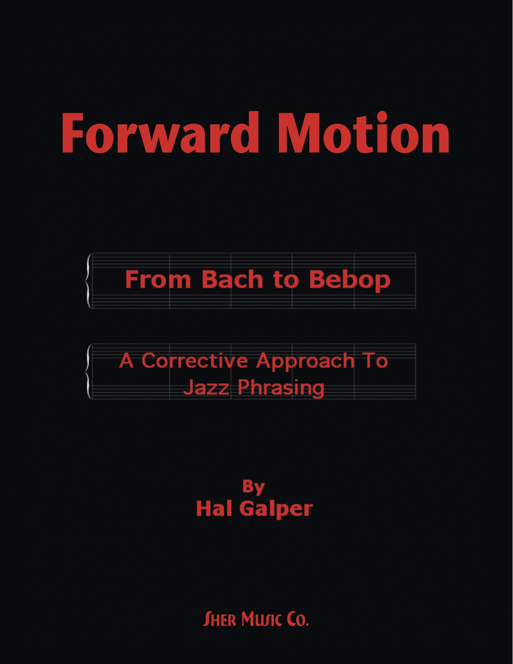 Forward Motion