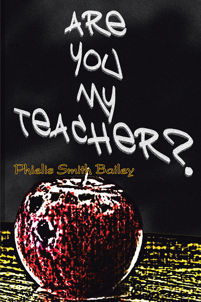 Are You My Teacher?