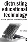 Distrusting Educational Technology