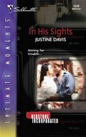 download In His Sights book