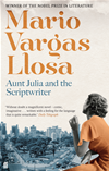 Aunt Julia And The Scriptwriter:
