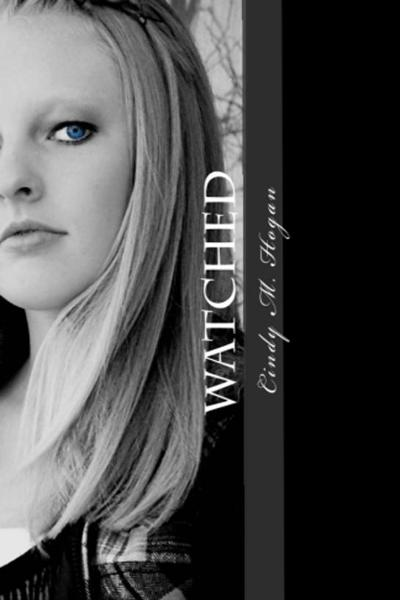 Watched By: Cindy M. Hogan