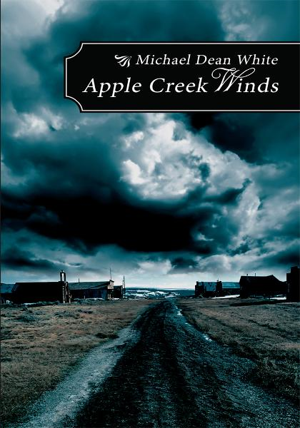 Apple Creek Winds