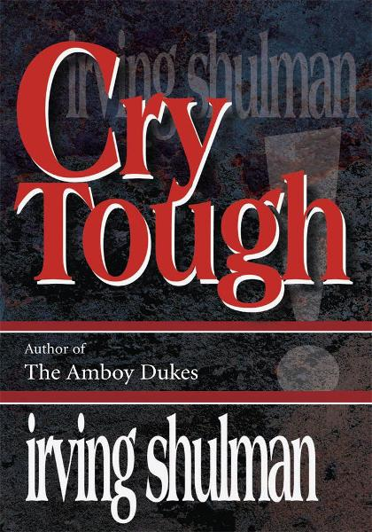 Cry Tough