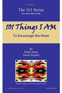 online magazine -  101 Things I AM