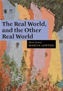 download The Real World, and The Other Real World book