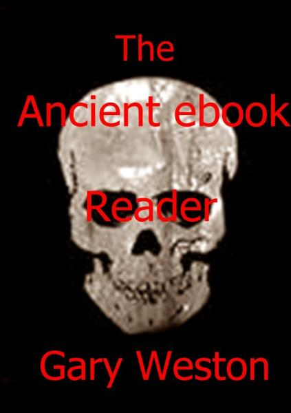 The Ancient eBook Reader