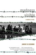 download Madness Visible: A Memoir of War book