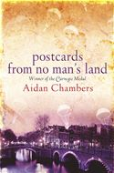 download Postcards from No Man's Land book