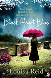 Black Heart Blue: