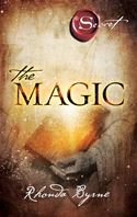 Picture of - The Magic