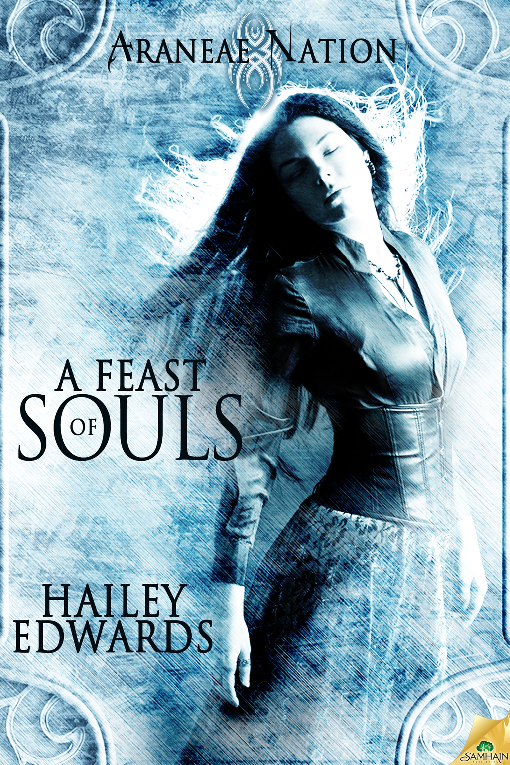 A Feast of Souls