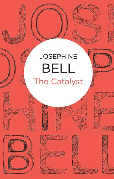 download The Catalyst: Pan Macmillan book