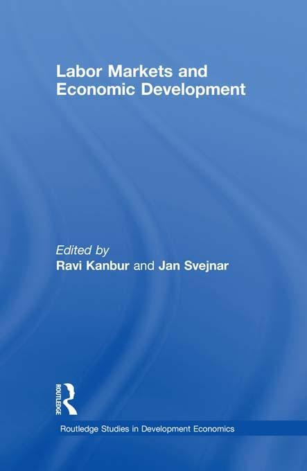 an introduction to the development of economic globalization Development and globalization can be defined in many ways the globalization paradox, 2011, introduction and economic growth, development reader.