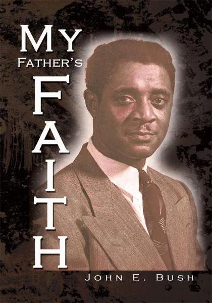 My Father's Faith