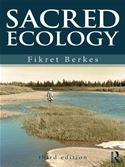 download Sacred Ecology book