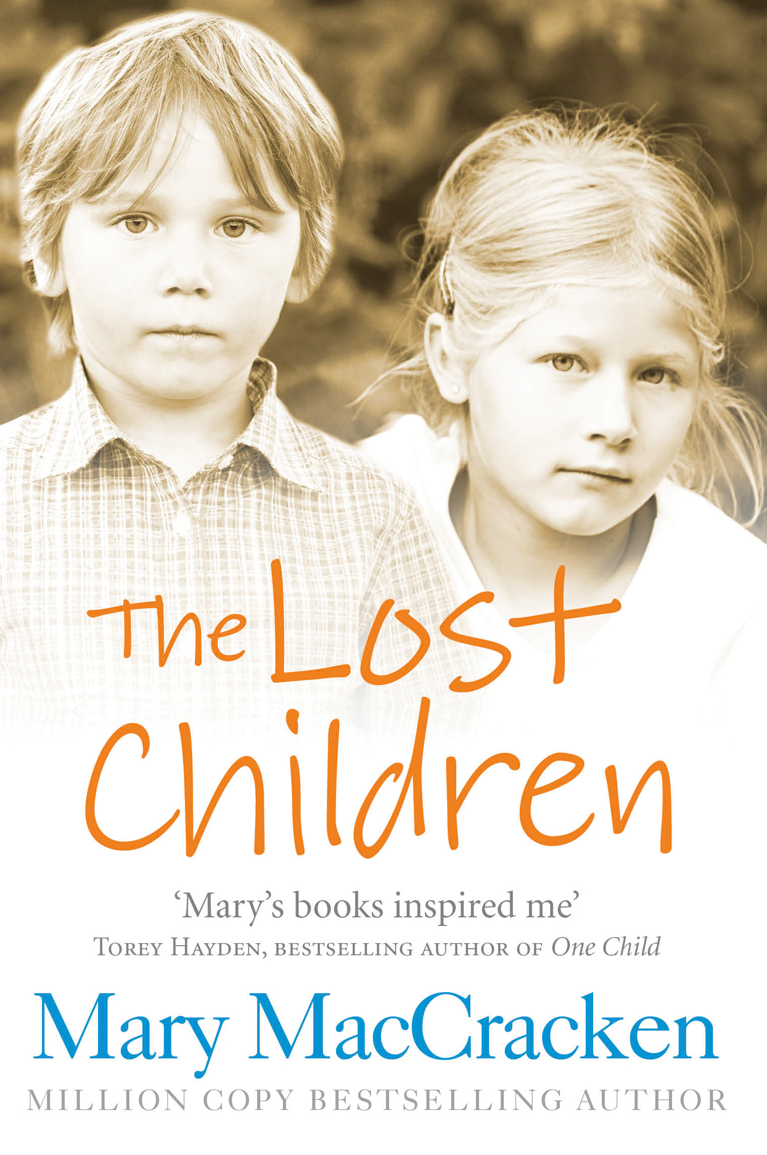 The Lost Children