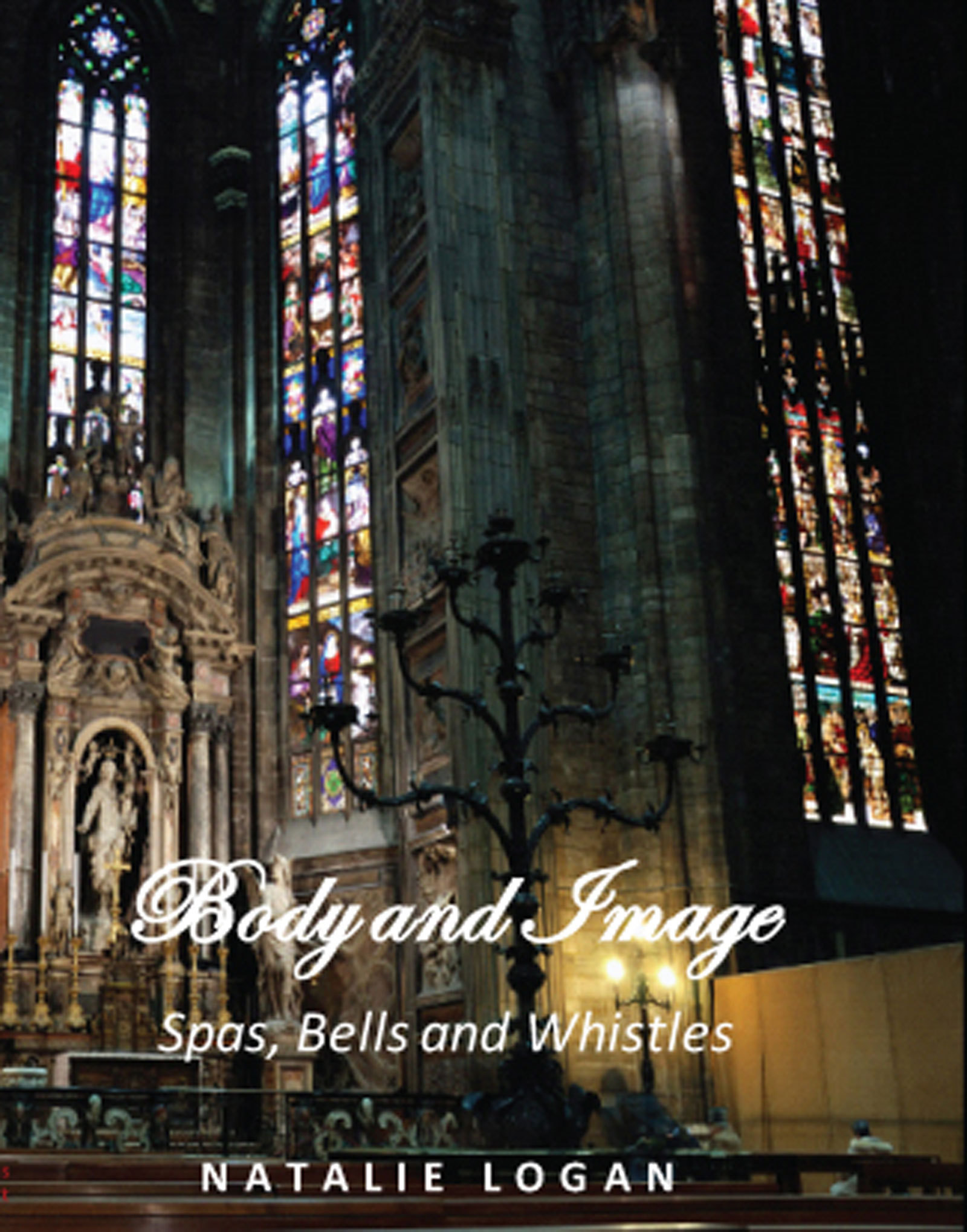 Body and Image: Spas, Bells and Whistles