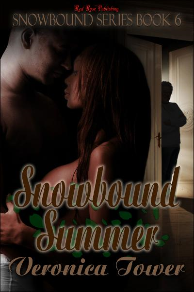 Snowbound Summer By: Veronica Tower