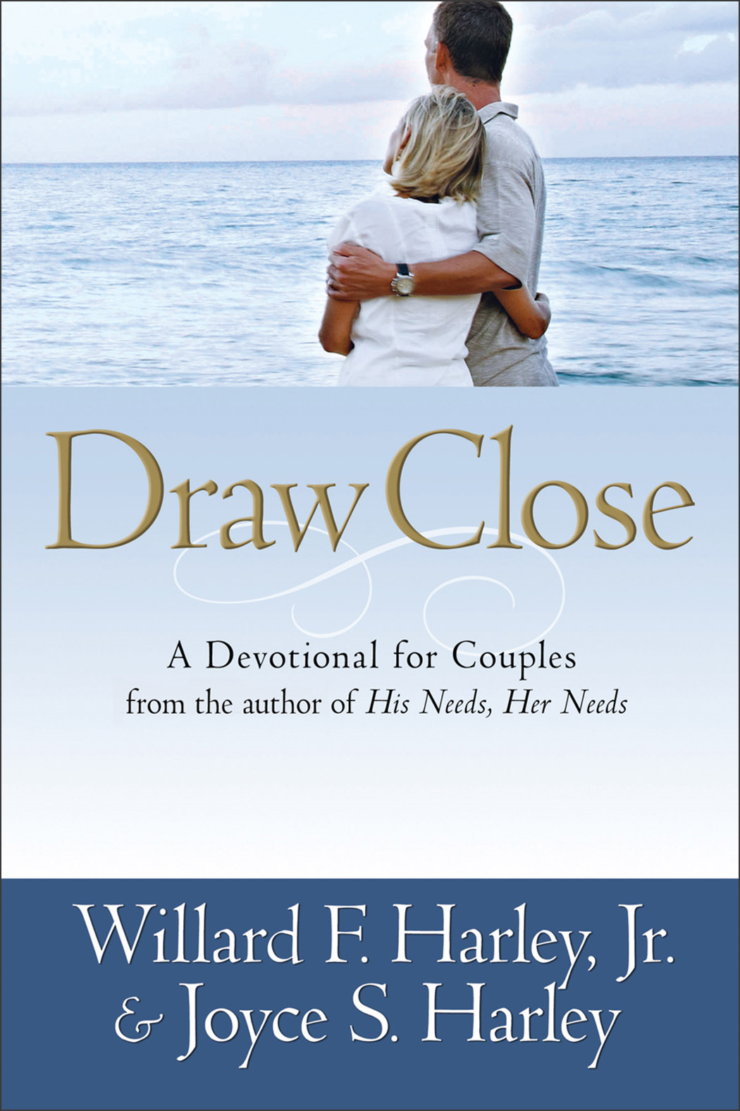 Draw Close By: Willard F. Jr. Harley