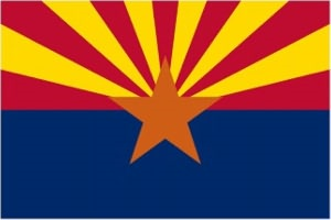 Bankruptcy In Arizona