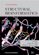 Structural Bioinformatics: