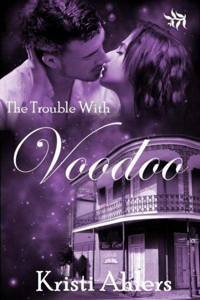 The Trouble with Voodoo