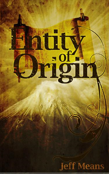 Entity of Origin