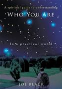 download Who You Are book