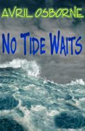 download No Tide Waits book