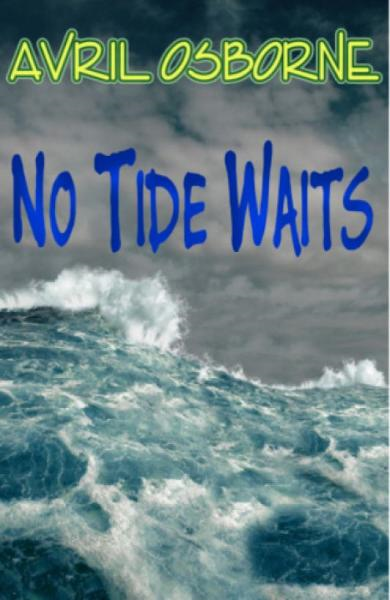 No Tide Waits