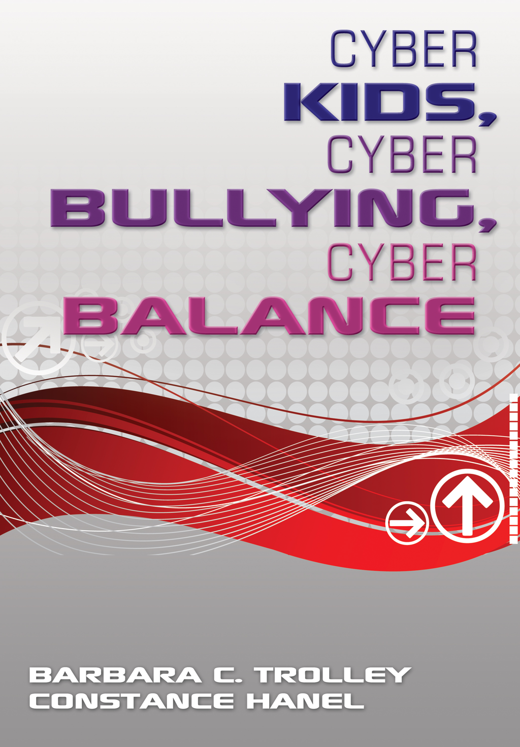 Cyber Kids, Cyber Bullying, Cyber Balance By: