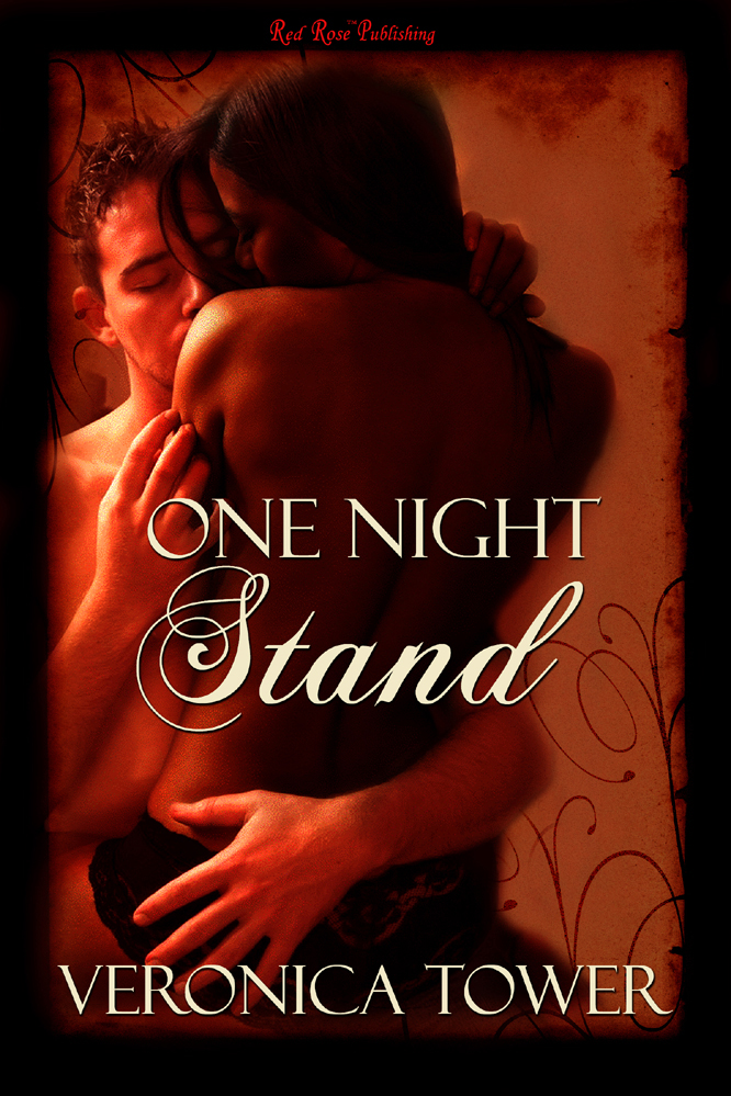 One Night Stand By: Veronica Tower