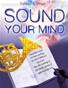 Sound Your Mind