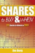Shares to Buy & When 2011