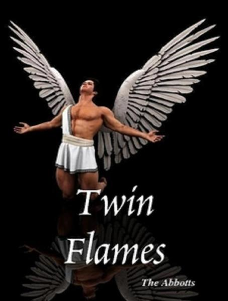Twin Flames By: The Abbotts